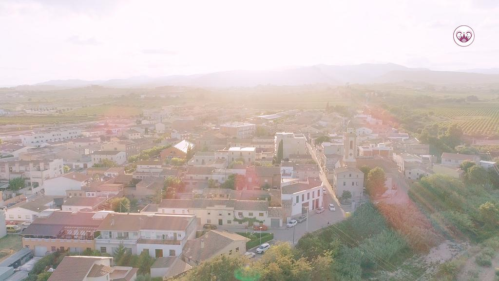 Foto 29 (V-689/2019) - Inmueble en  Venda a Castellví de la Marca