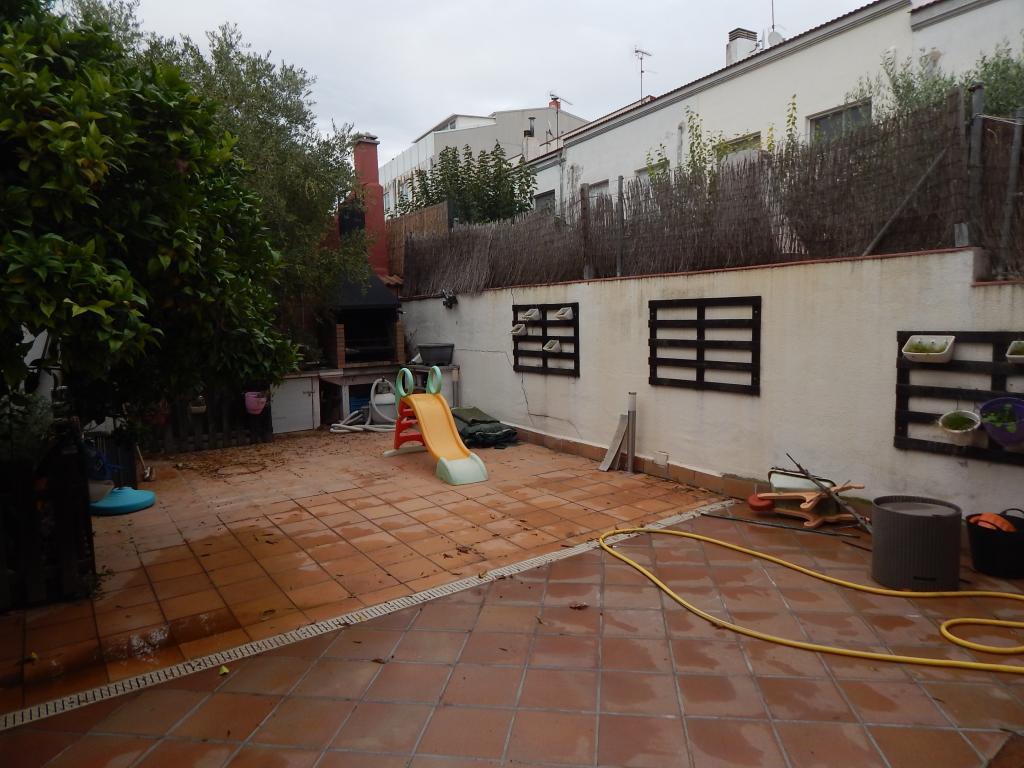 Foto 26 (V-692/2019) - Unifamiliar adosada en Venda a Santa Fe del Penedès