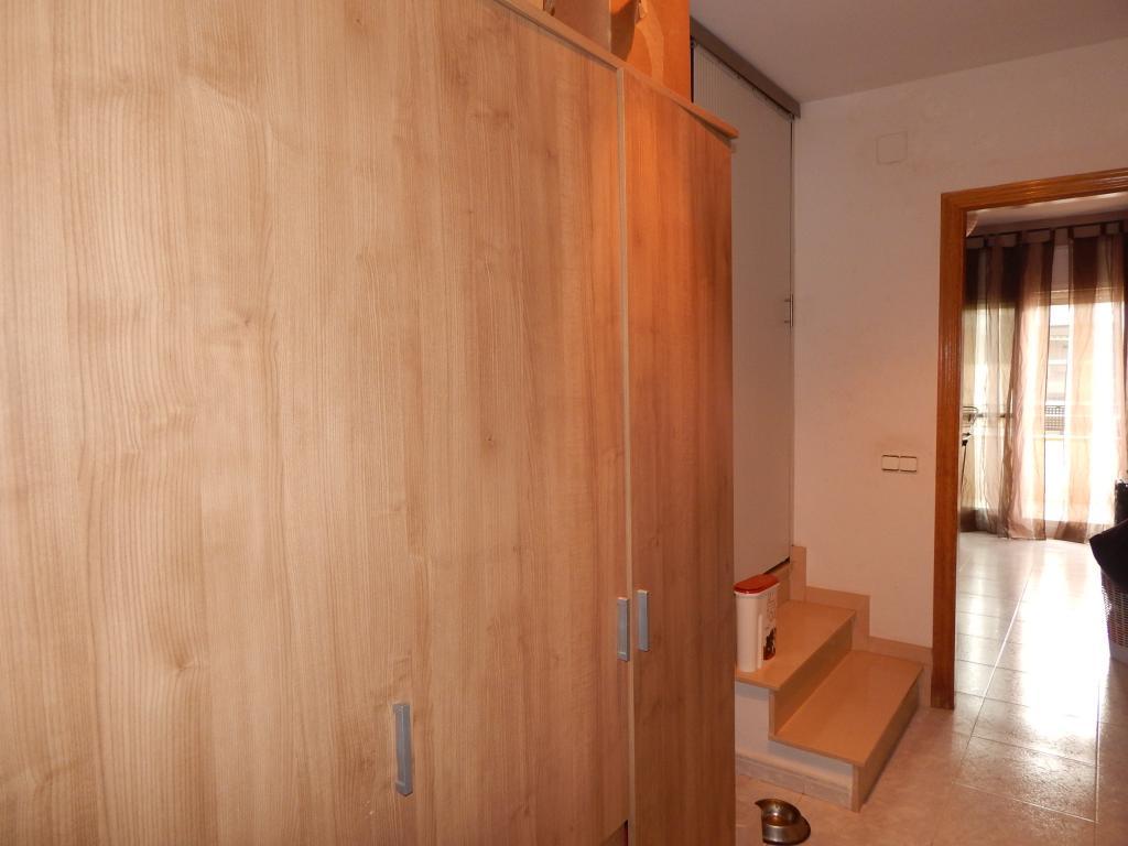 Foto 21 (V-692/2019) - Unifamiliar adosada en Venda a Santa Fe del Penedès
