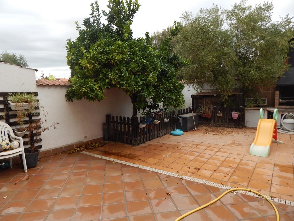 Foto 25 (V-692/2019) - Unifamiliar adosada en Venda a Santa Fe del Penedès