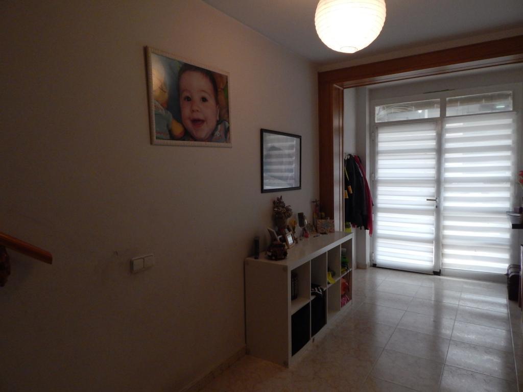 Foto 16 (V-692/2019) - Unifamiliar adosada en Venda a Santa Fe del Penedès
