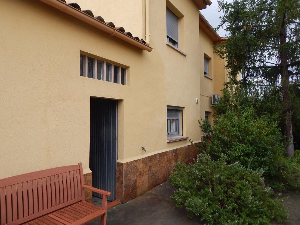 Foto 39 (V-693/2019) - Unifamiliar aislada en Venda a Sant Martí Sarroca