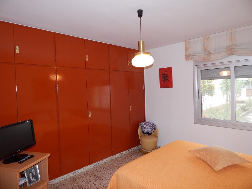 Foto 12 (V-693/2019) - Unifamiliar aislada en Venda a Sant Martí Sarroca