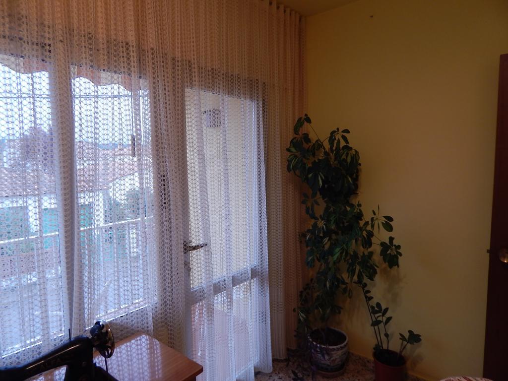 Foto 32 (V-693/2019) - Unifamiliar aislada en Venda a Sant Martí Sarroca