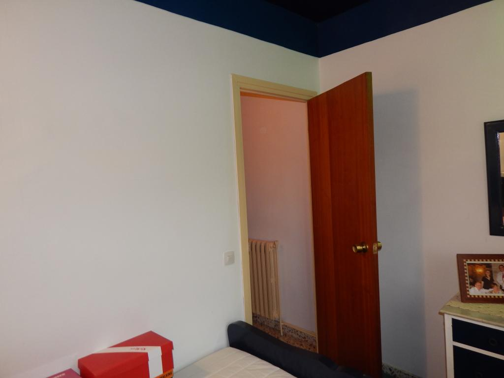 Foto 25 (V-693/2019) - Unifamiliar aislada en Venda a Sant Martí Sarroca