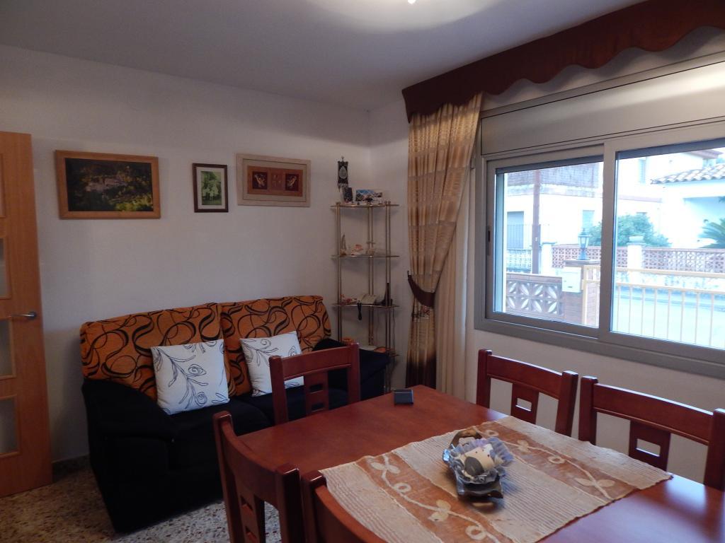 Foto 4 (V-693/2019) - Unifamiliar aislada en Venda a Sant Martí Sarroca