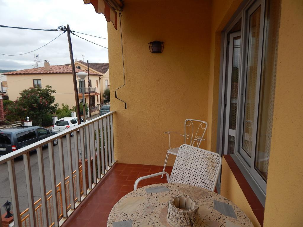 Foto 35 (V-693/2019) - Unifamiliar aislada en Venda a Sant Martí Sarroca
