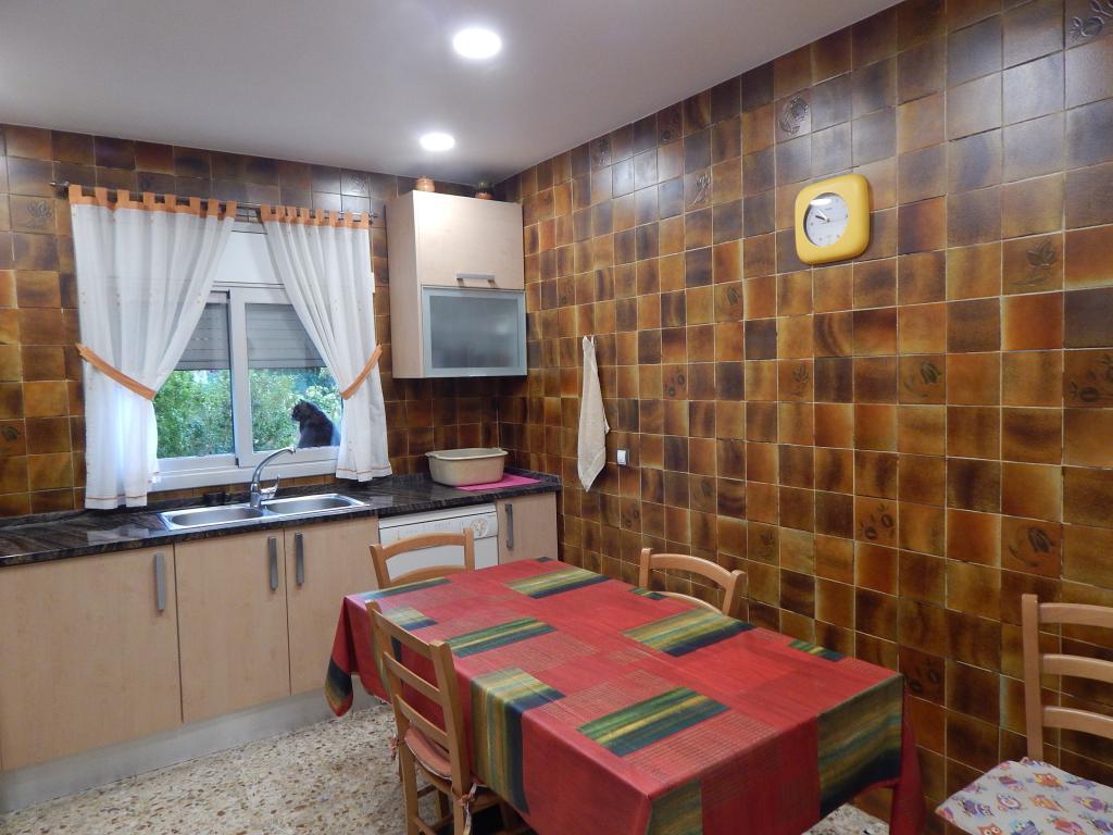 Foto 10 (V-693/2019) - Unifamiliar aislada en Venda a Sant Martí Sarroca