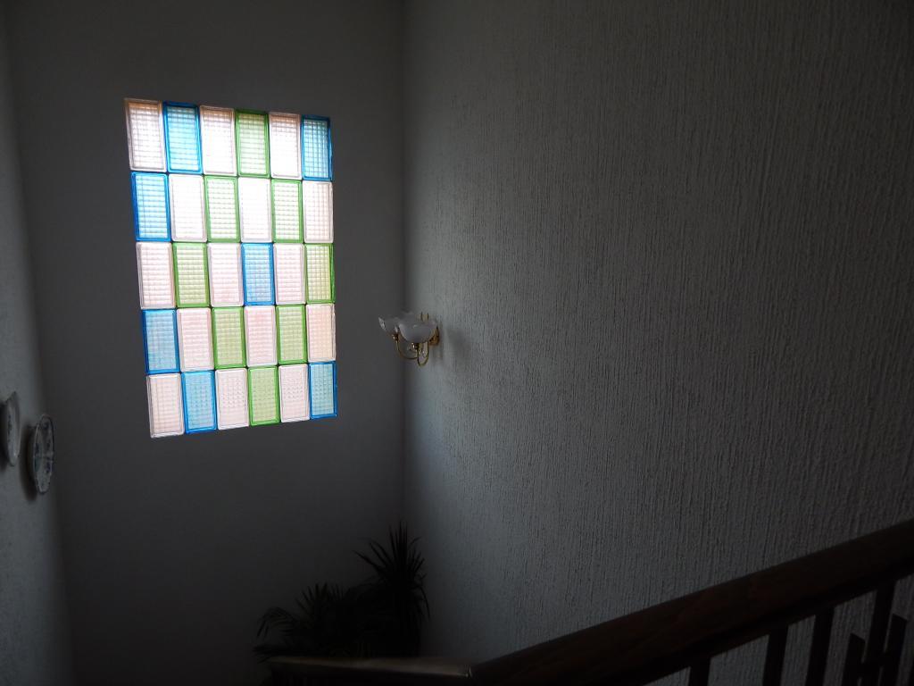 Foto 33 (V-693/2019) - Unifamiliar aislada en Venda a Sant Martí Sarroca