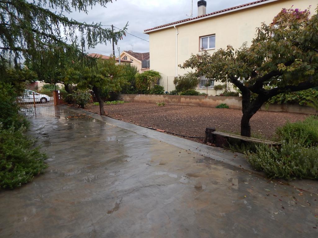 Foto 38 (V-693/2019) - Unifamiliar aislada en Venda a Sant Martí Sarroca