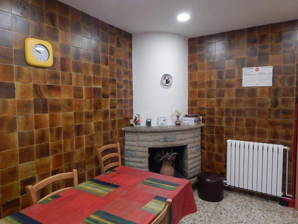 Foto 11 (V-693/2019) - Unifamiliar aislada en Venda a Sant Martí Sarroca
