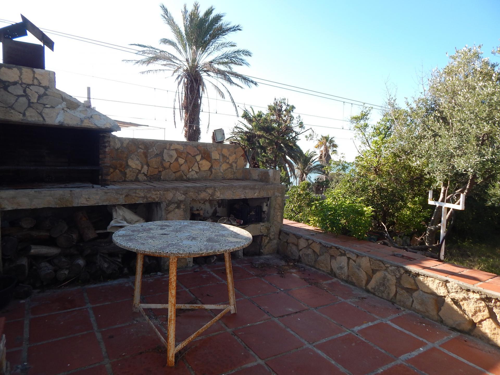 Foto 11 (V-697/2020) - Chalet / Torre en Venda a Barri del Mar, Vilanova i la Geltrú