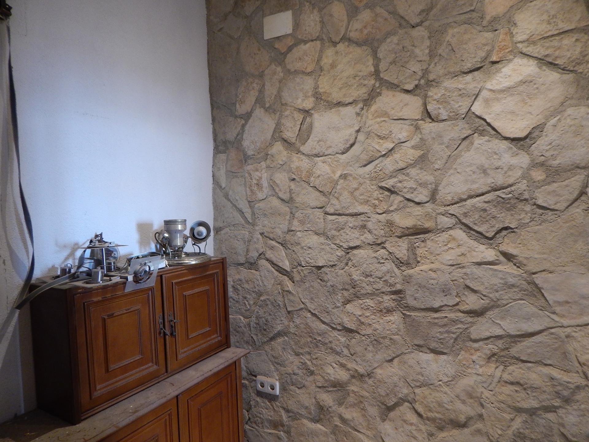 Foto 7 (V-697/2020) - Chalet / Torre en Venda a Barri del Mar, Vilanova i la Geltrú