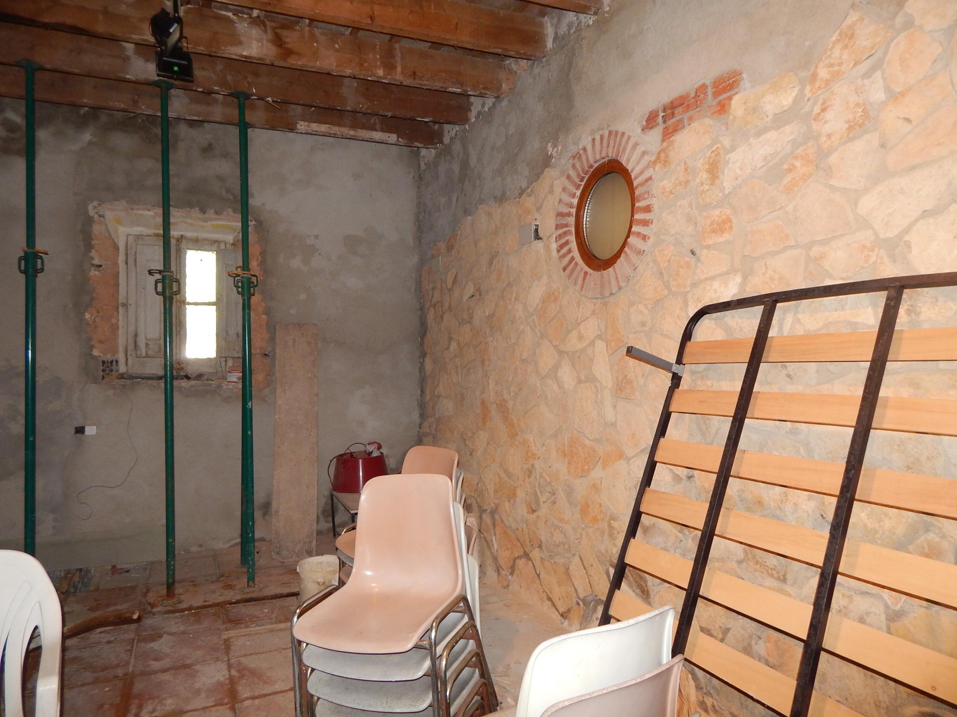 Foto 9 (V-697/2020) - Chalet / Torre en Venda a Barri del Mar, Vilanova i la Geltrú
