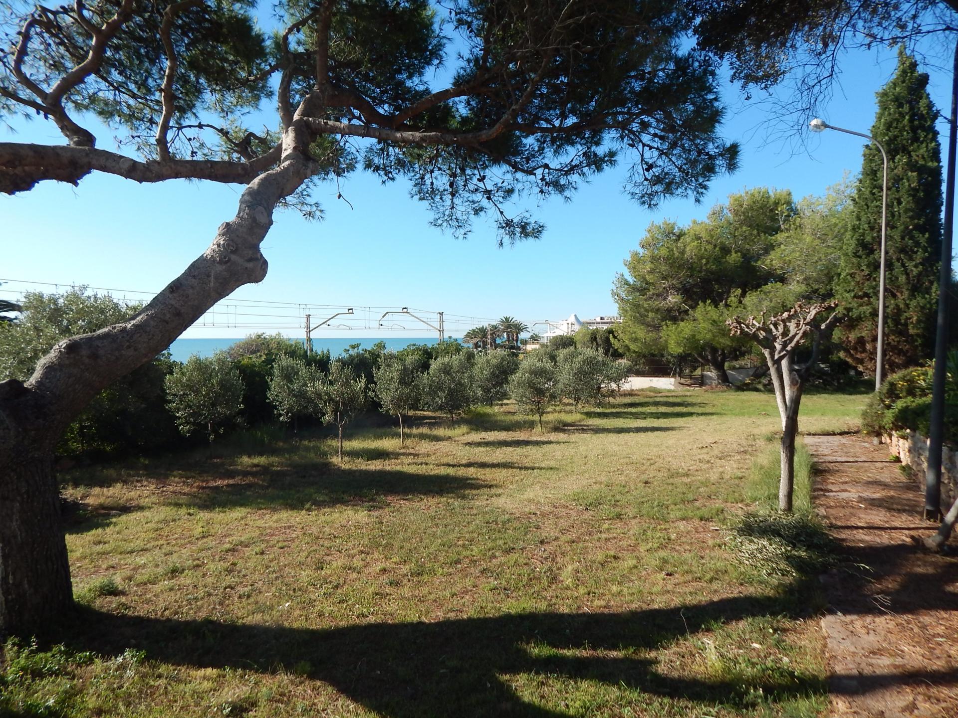 Foto 13 (V-697/2020) - Chalet / Torre en Venda a Barri del Mar, Vilanova i la Geltrú