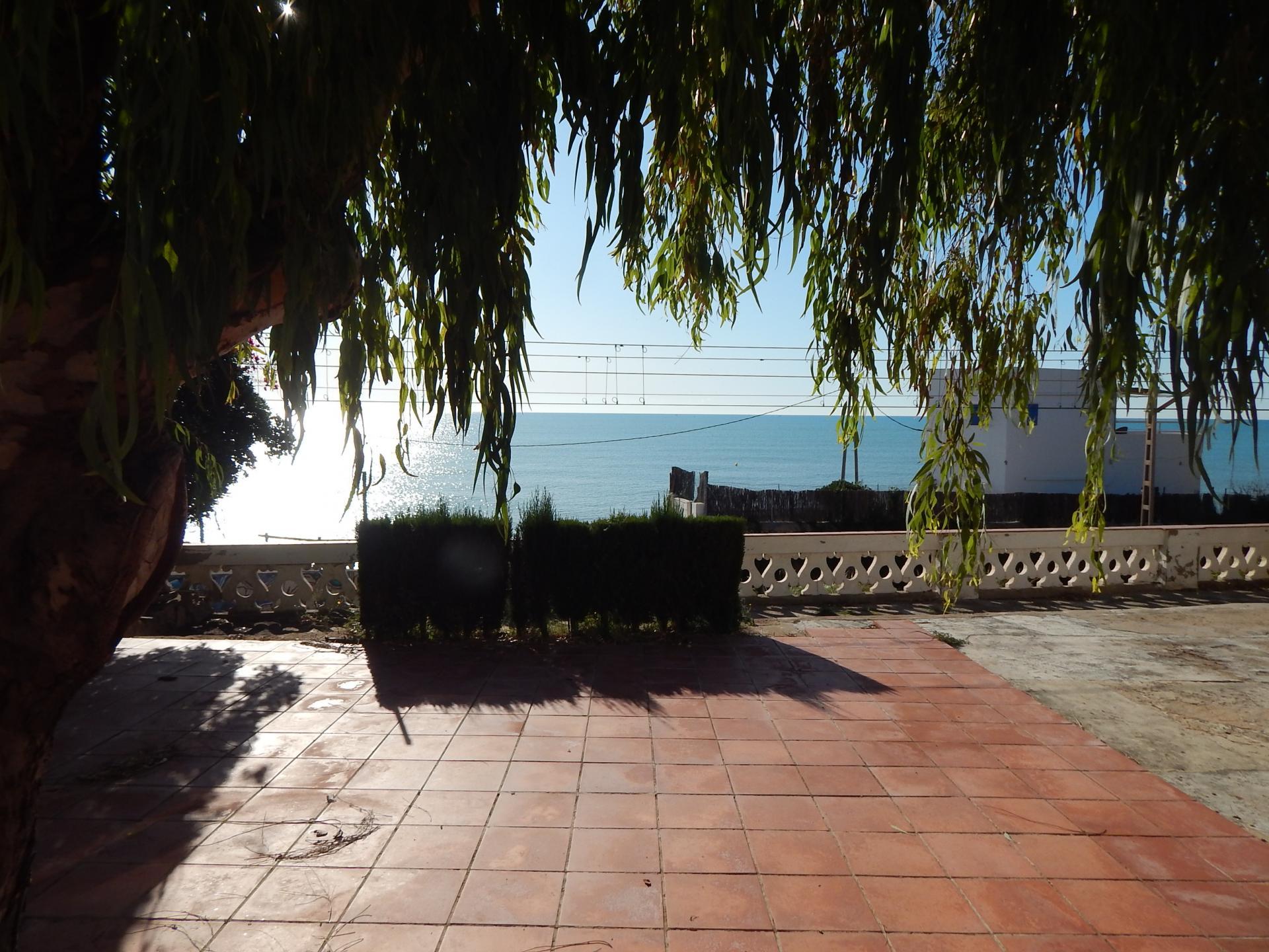 Foto 14 (V-697/2020) - Chalet / Torre en Venda a Barri del Mar, Vilanova i la Geltrú