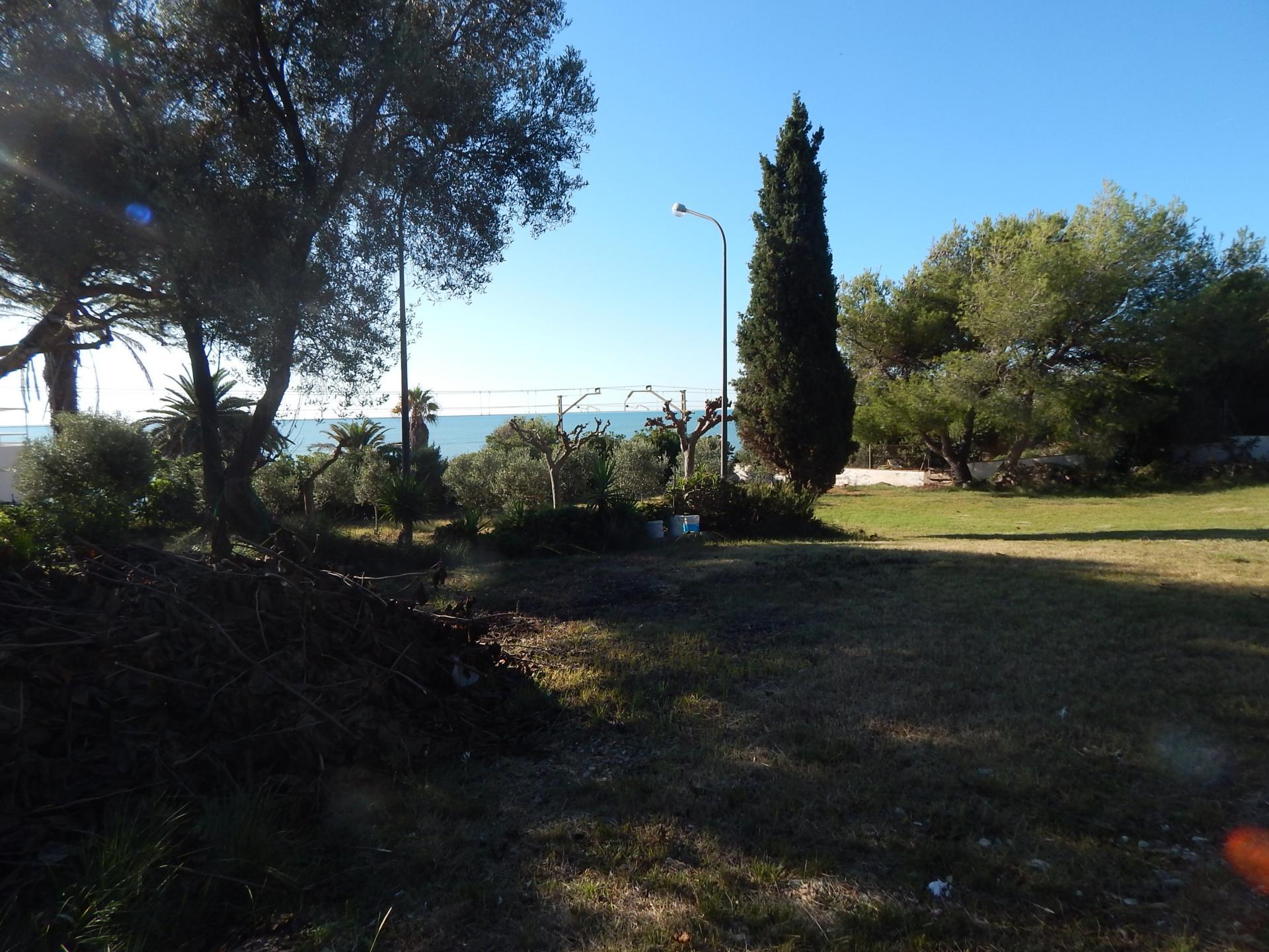 Foto 15 (V-697/2020) - Chalet / Torre en Venda a Barri del Mar, Vilanova i la Geltrú
