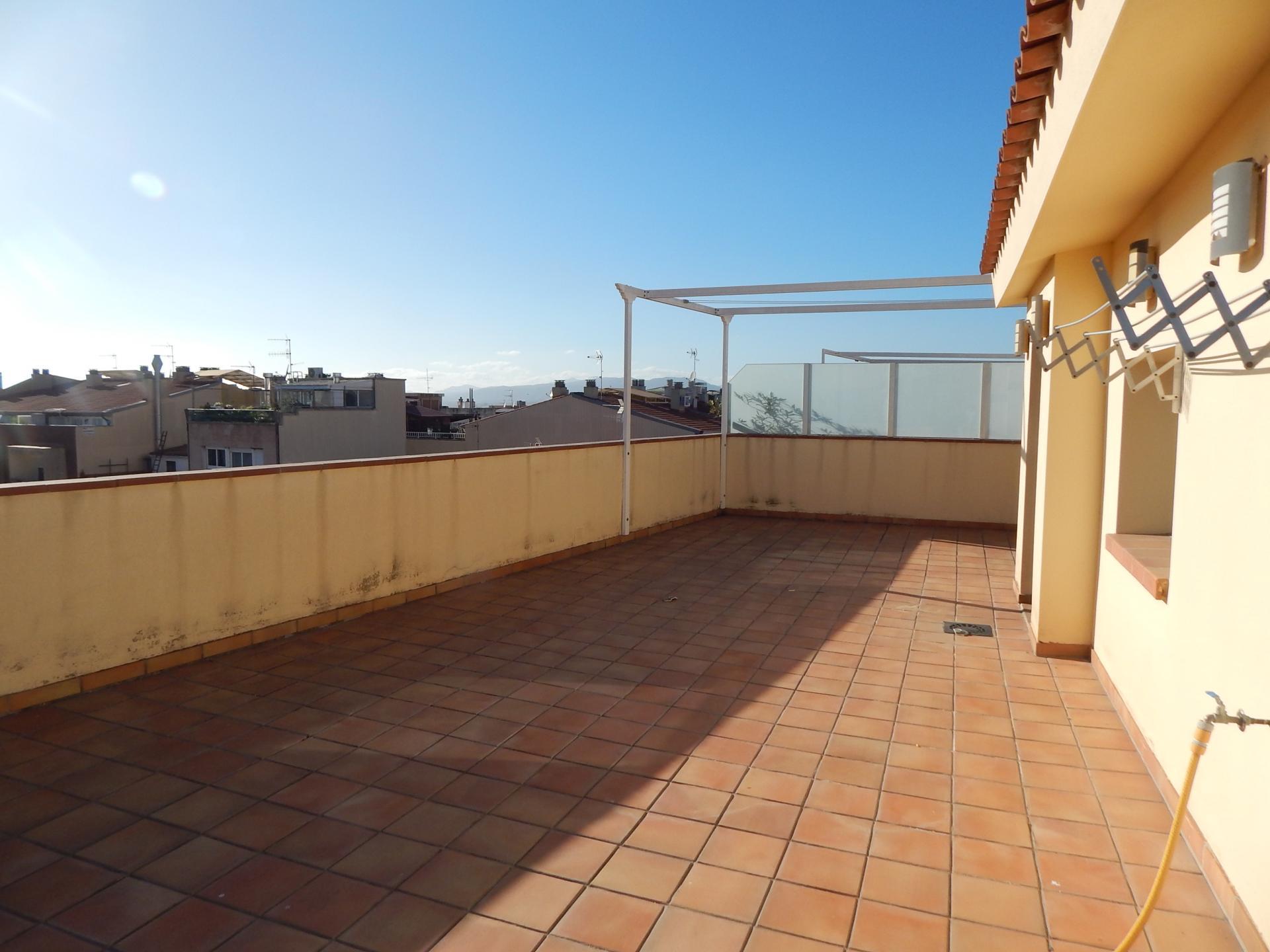 Foto 9 (V-698/2020) - Dúplex en Venda a Sant Julià, Vilafranca del Penedès