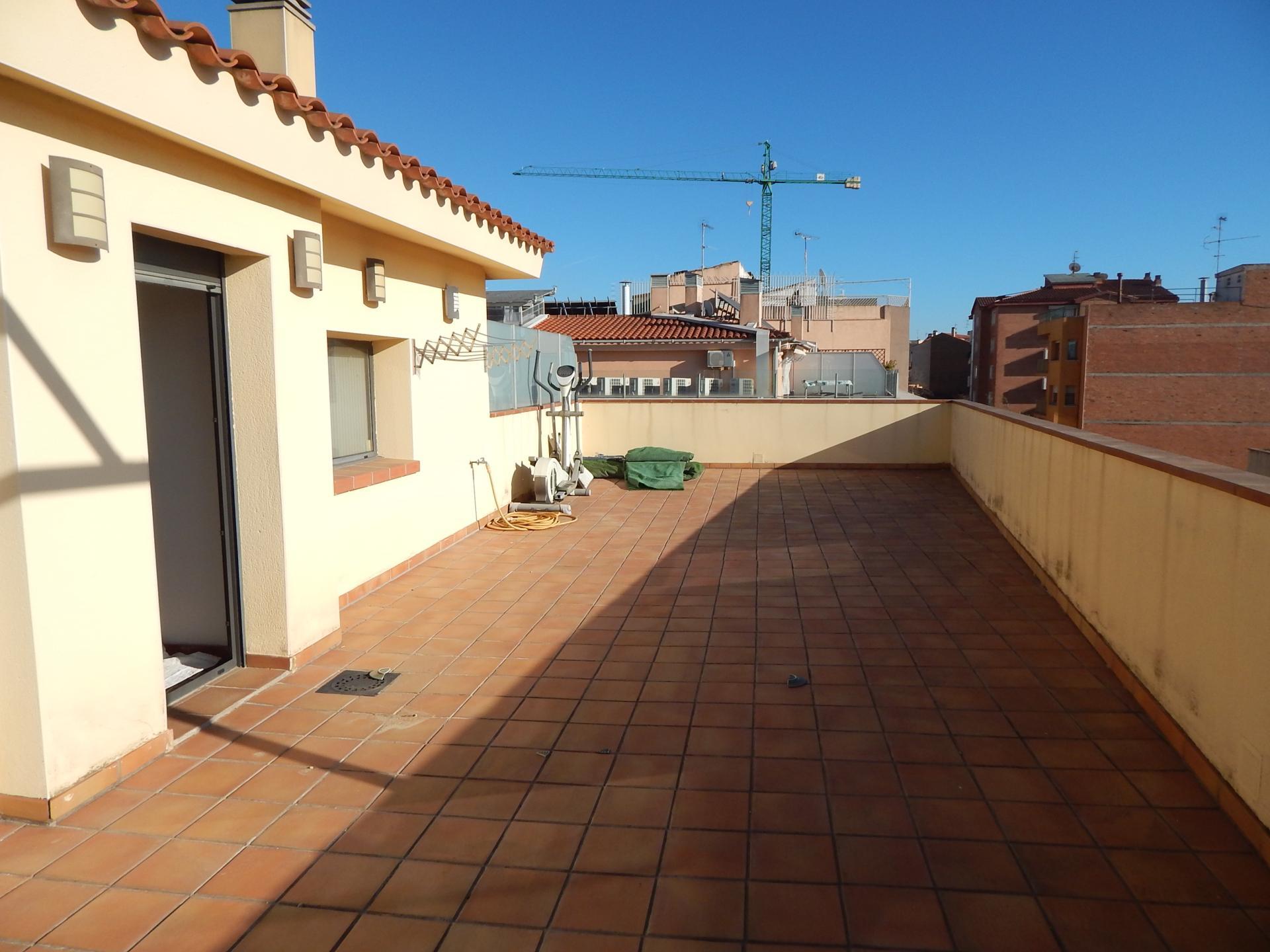 Foto 6 (V-698/2020) - Dúplex en Venda a Sant Julià, Vilafranca del Penedès
