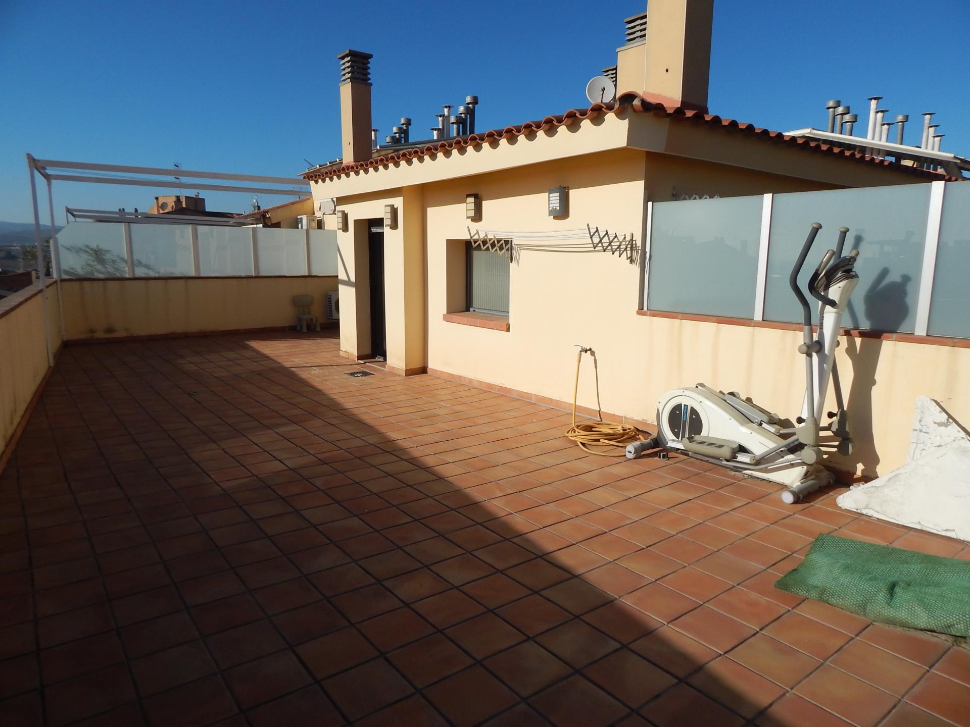Foto 7 (V-698/2020) - Dúplex en Venda a Sant Julià, Vilafranca del Penedès