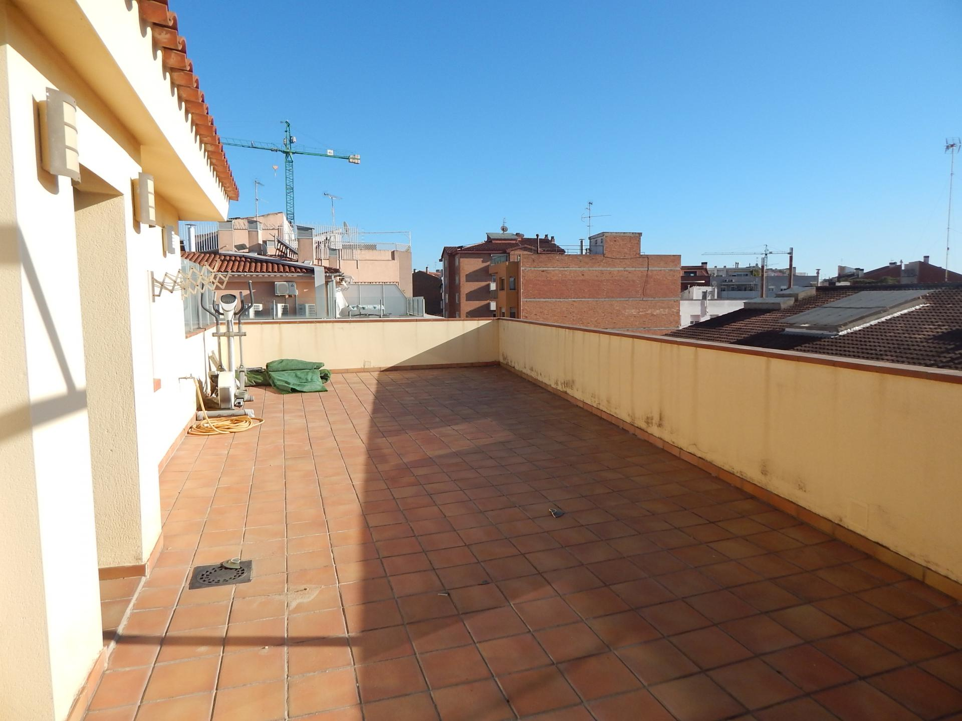 Foto 5 (V-698/2020) - Dúplex en Venda a Sant Julià, Vilafranca del Penedès