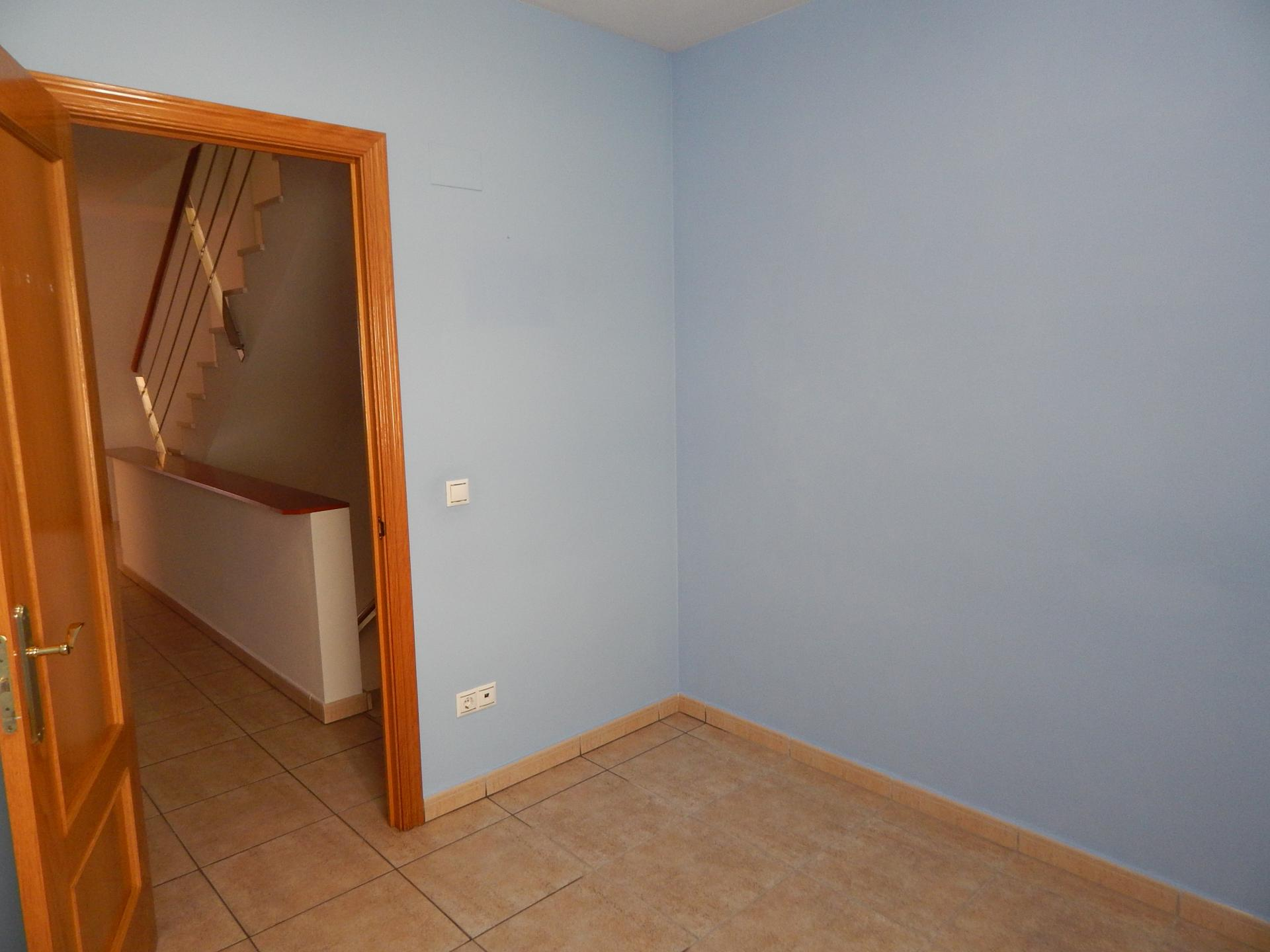 Foto 17 (V-700/2020) - Unifamiliar adosada en Venda a Cabanyes, Les