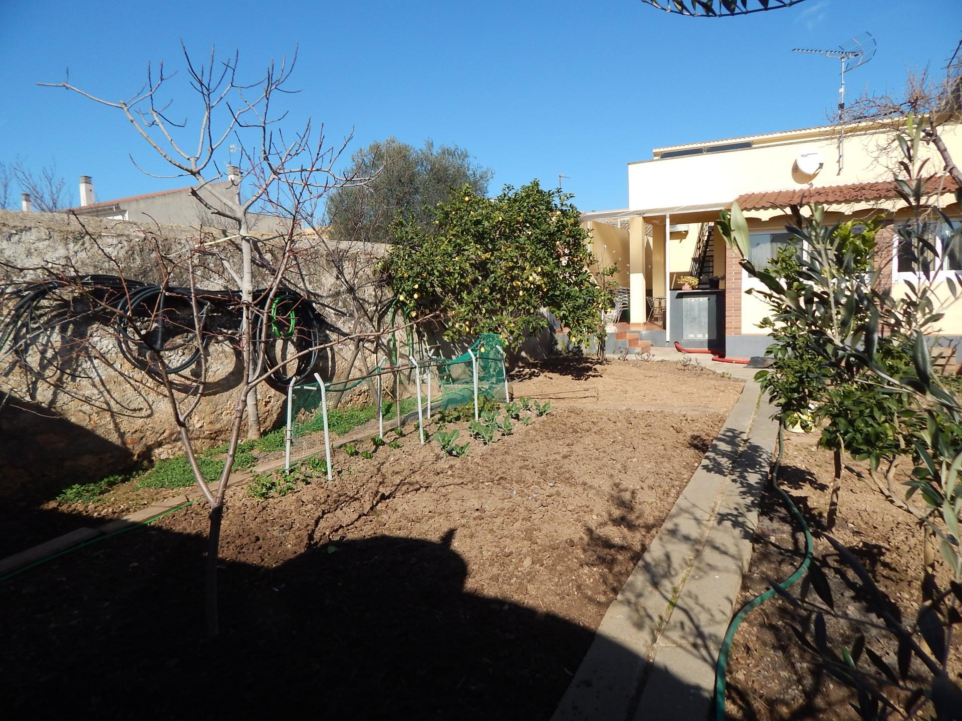 Foto 25 (V-701/2020) - Unifamiliar adosada en Venda a Santa Margarida i els Monjos