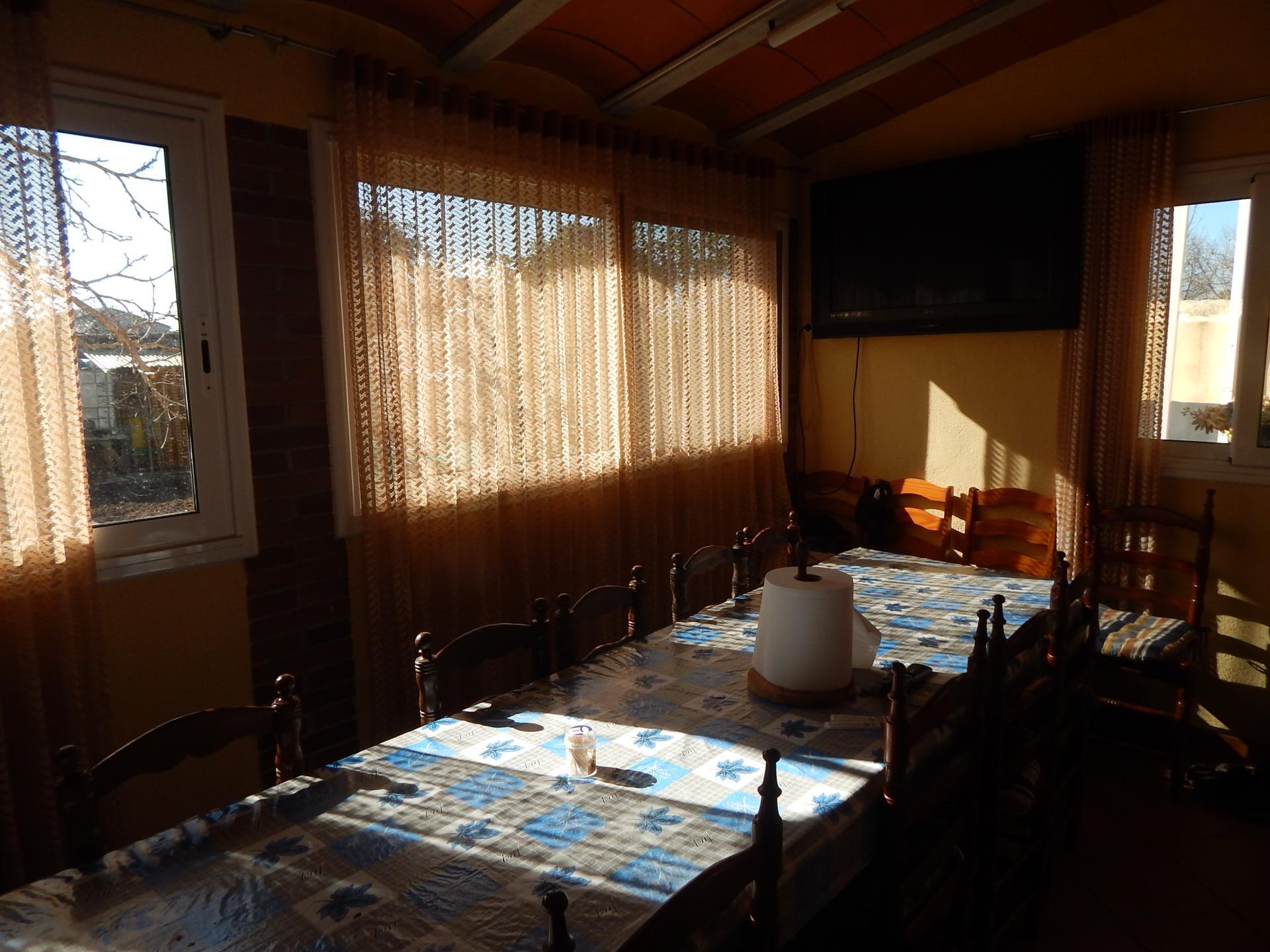 Foto 26 (V-701/2020) - Unifamiliar adosada en Venda a Santa Margarida i els Monjos