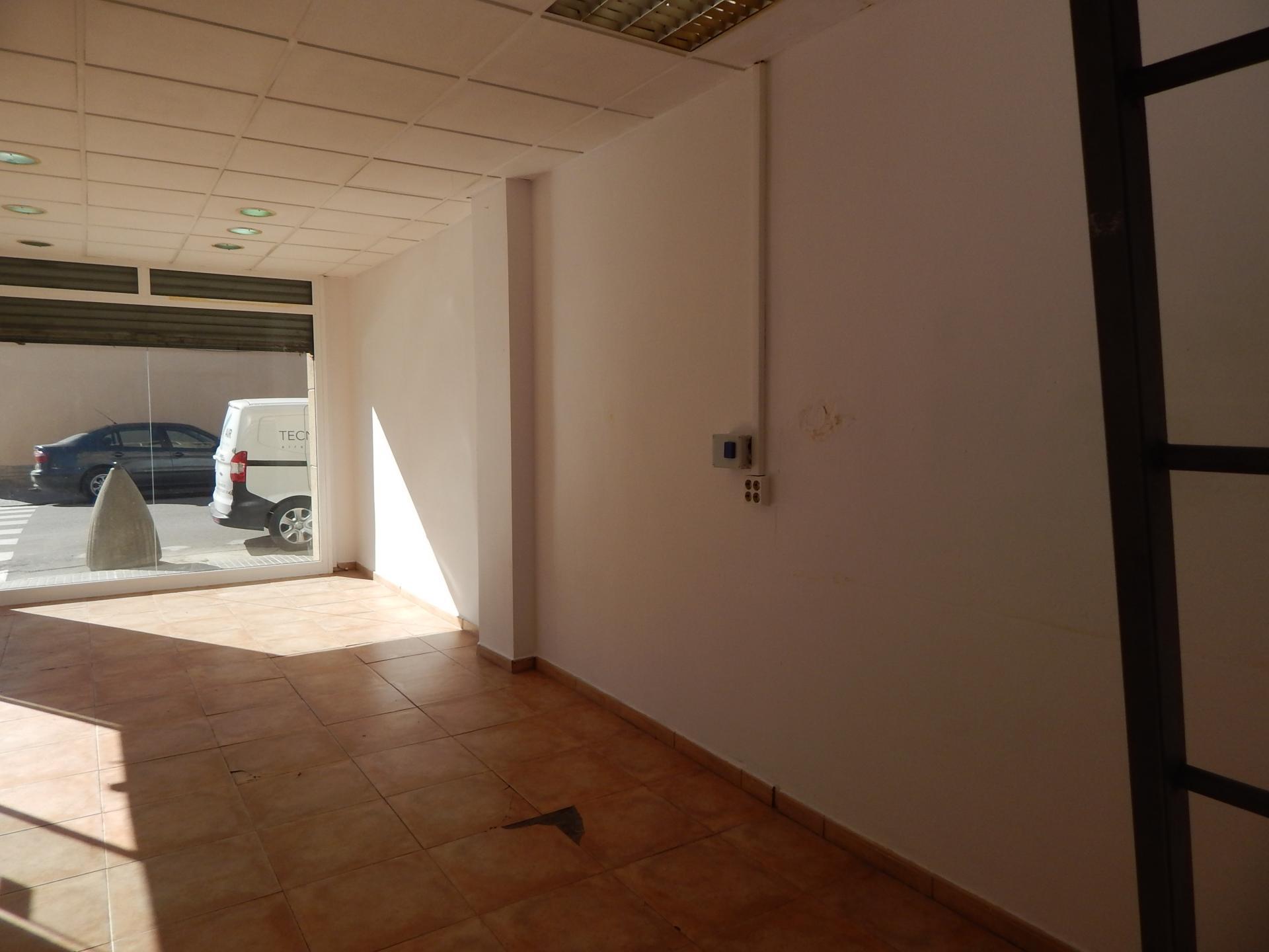 Foto 4 (V-702/2020) - Tienda en Venda a L'Espirall, Vilafranca del Penedès