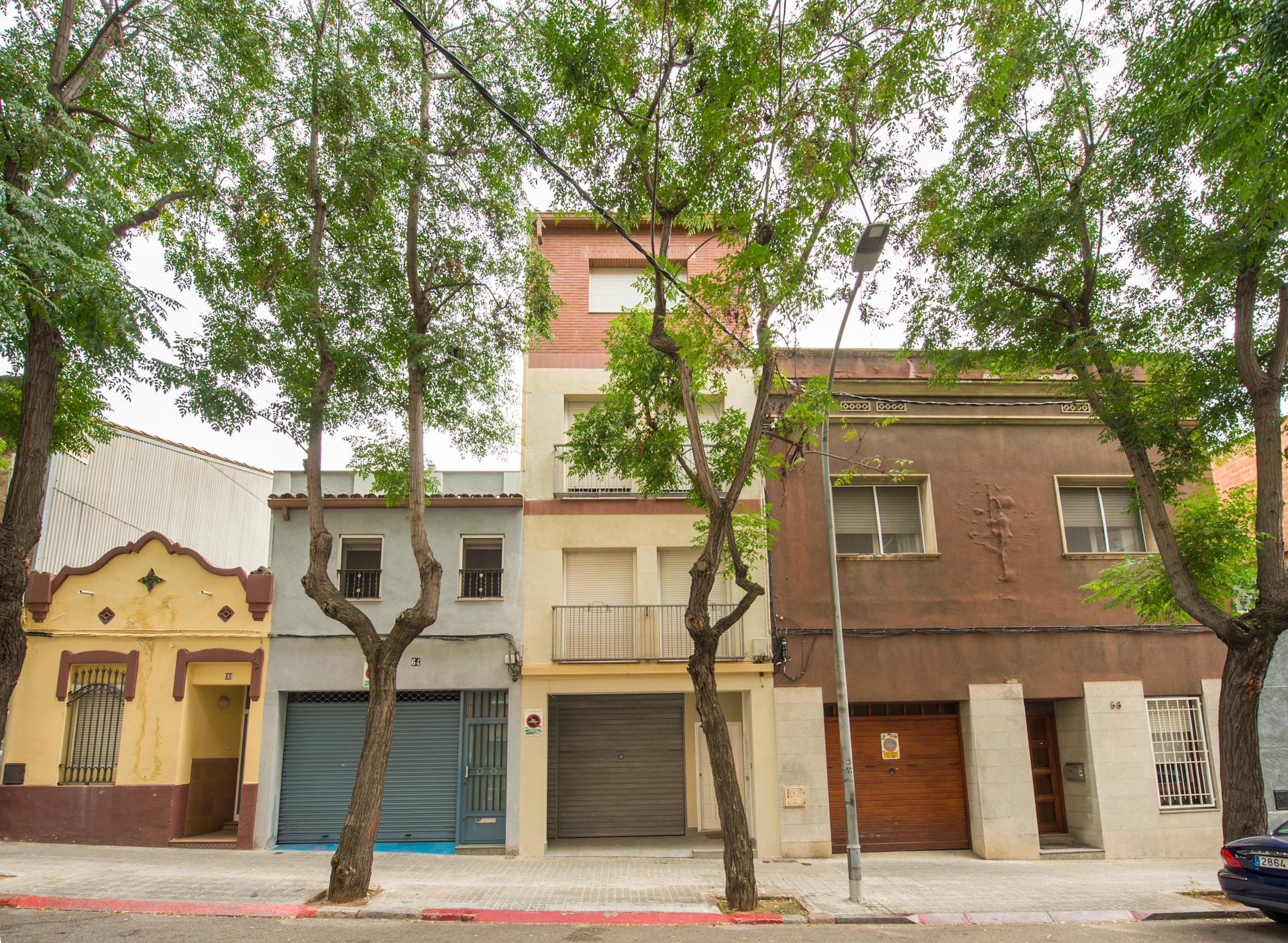 Foto 35 (LL-677/2020) - Unifamiliar adosada en Lloguer a Eixample, Sabadell