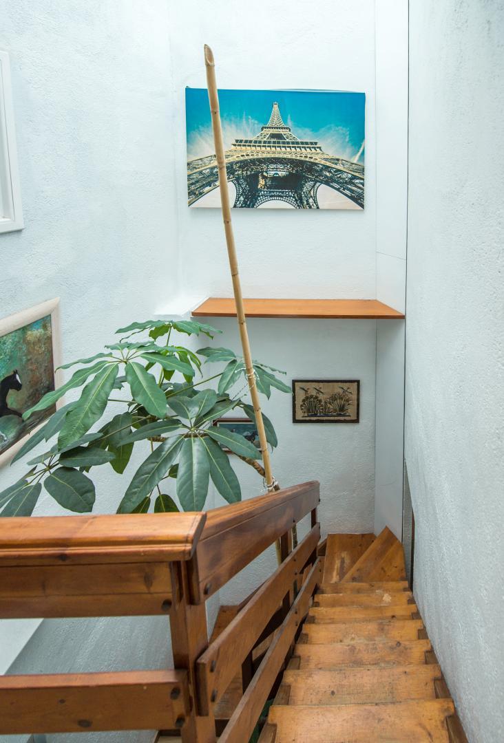 Foto 30 (LL-677/2020) - Unifamiliar adosada en Lloguer a Eixample, Sabadell