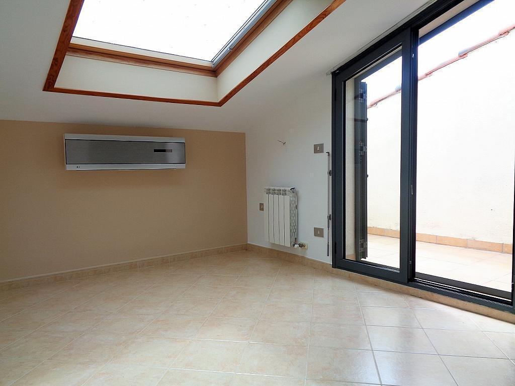 Foto 2 (LL-682/2020) - Dúplex en Venda a La Barceloneta, Vilafranca del Penedès