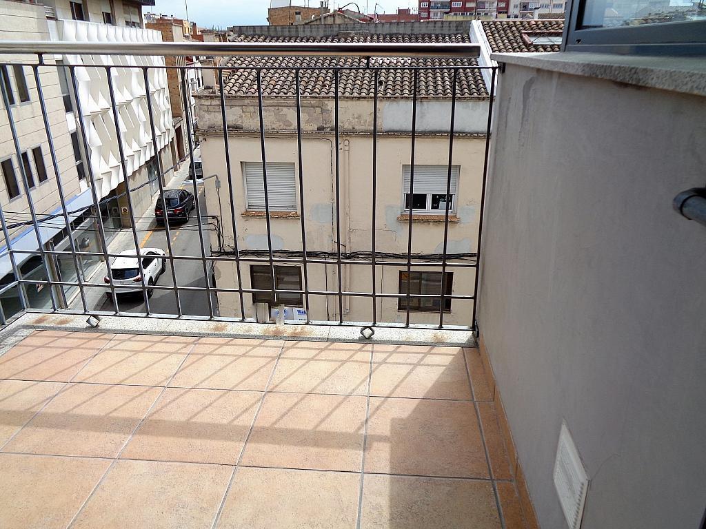 Foto 11 (LL-682/2020) - Dúplex en Venda a La Barceloneta, Vilafranca del Penedès
