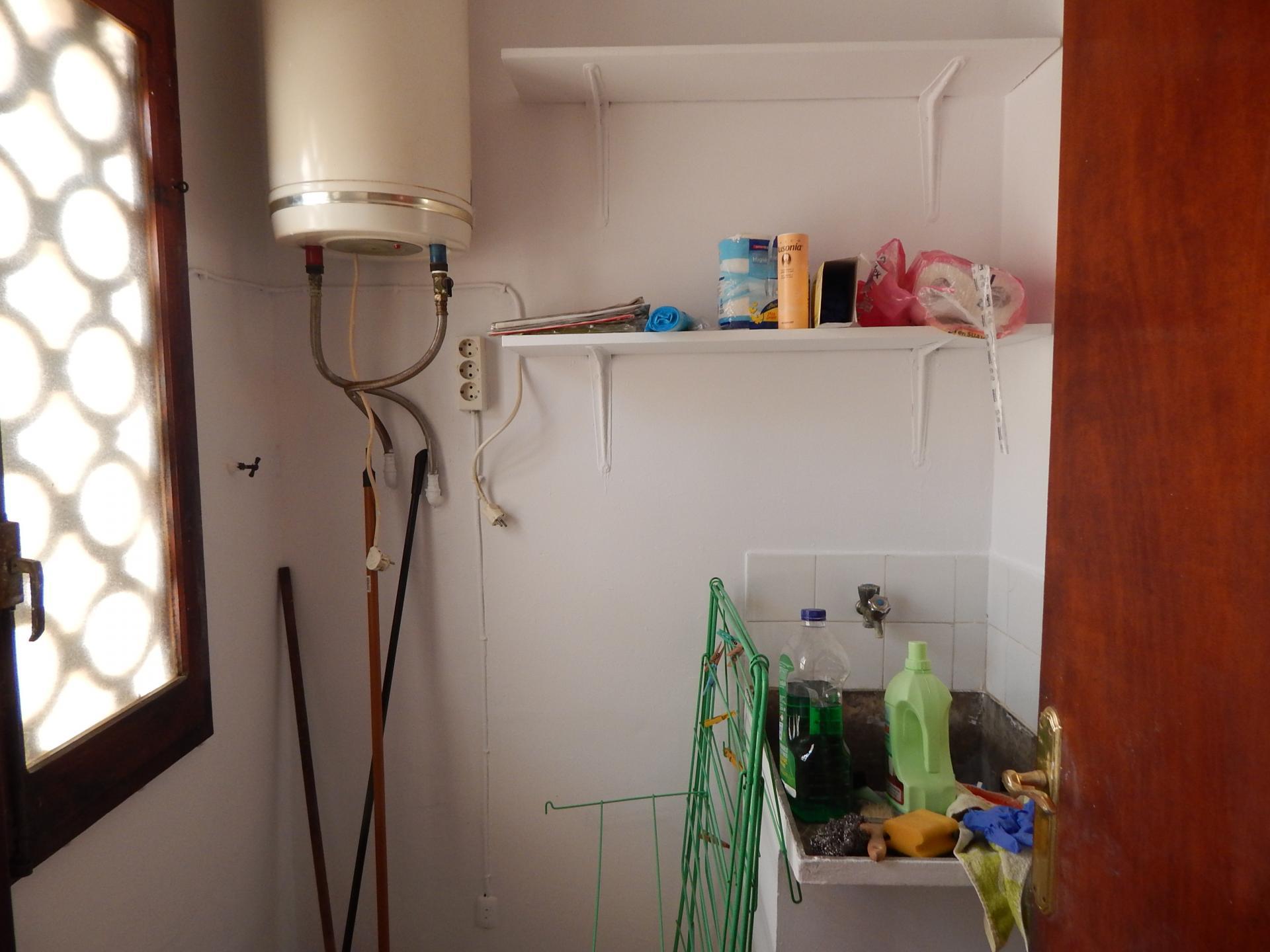 Foto 23 (V-706/2020) - Pis en Venda a Sant Martí Sarroca