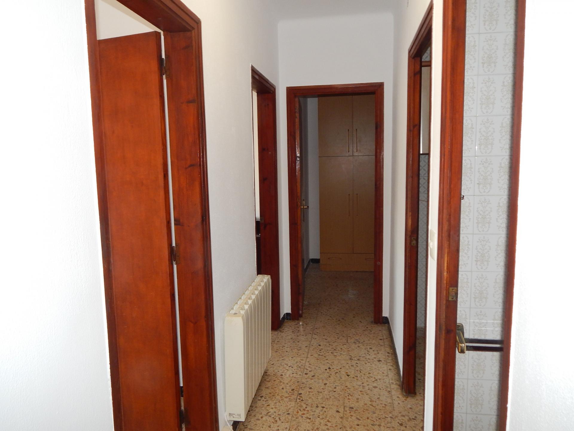 Foto 20 (V-706/2020) - Pis en Venda a Sant Martí Sarroca