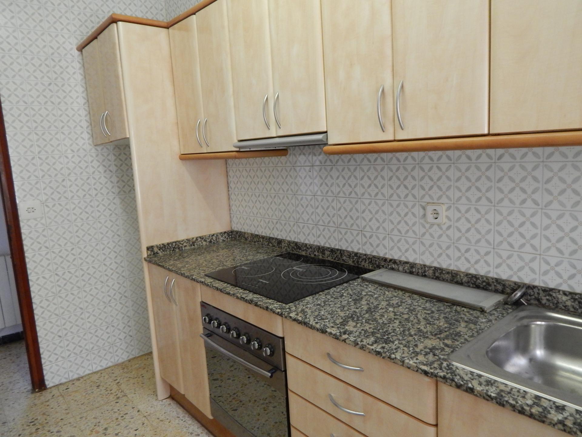 Foto 5 (V-706/2020) - Pis en Venda a Sant Martí Sarroca