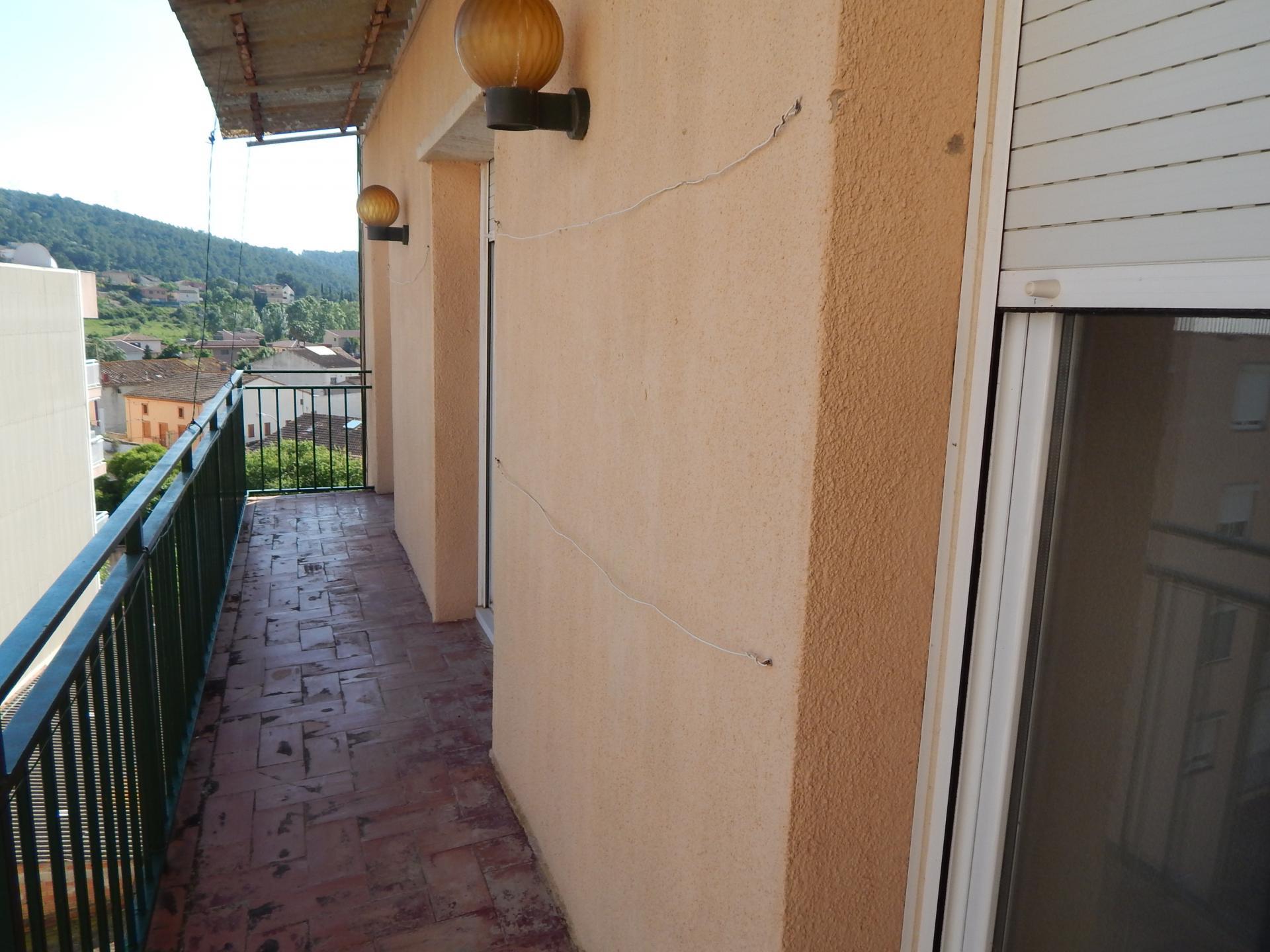 Foto 21 (V-706/2020) - Pis en Venda a Sant Martí Sarroca