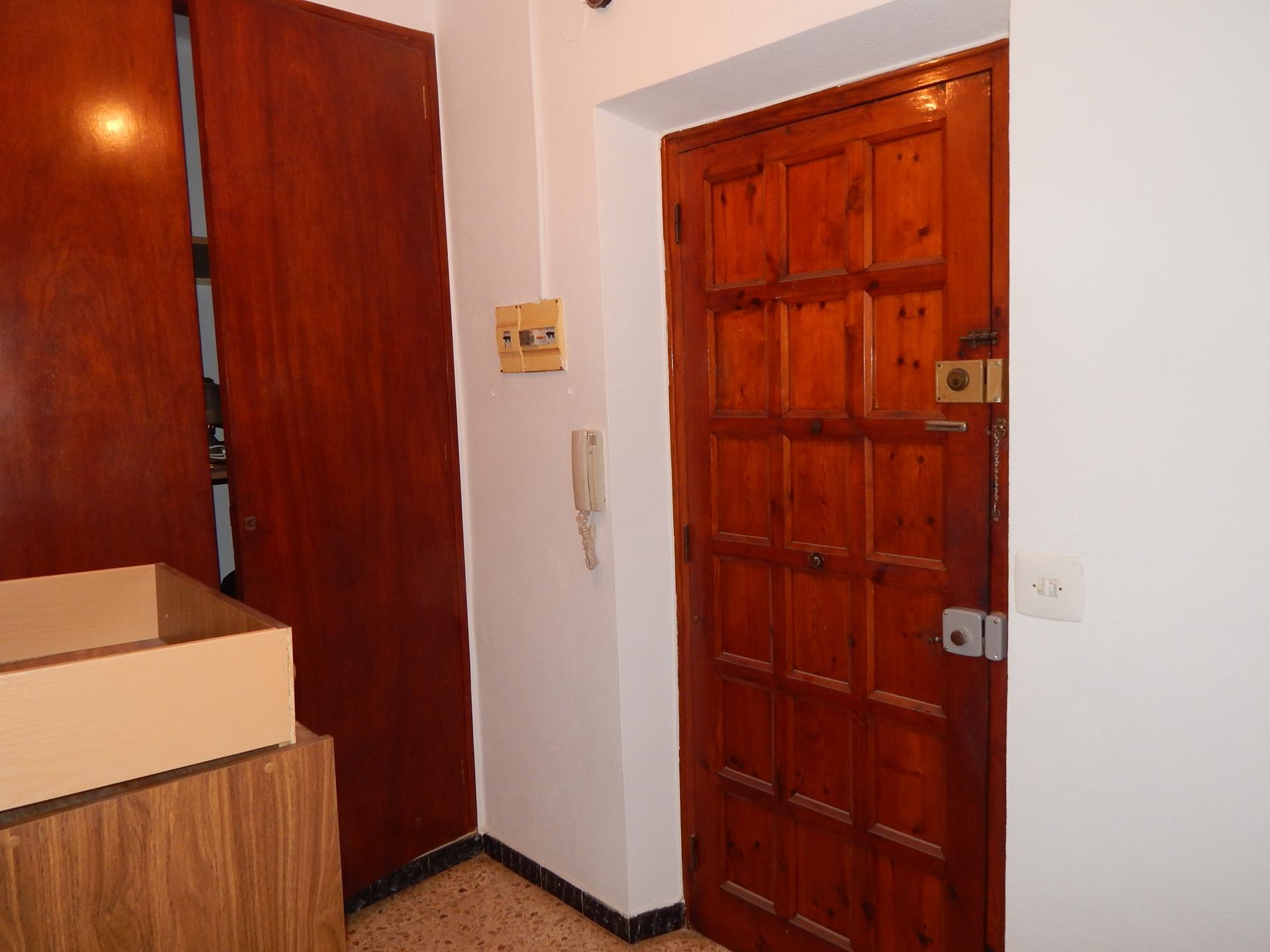 Foto 22 (V-706/2020) - Pis en Venda a Sant Martí Sarroca