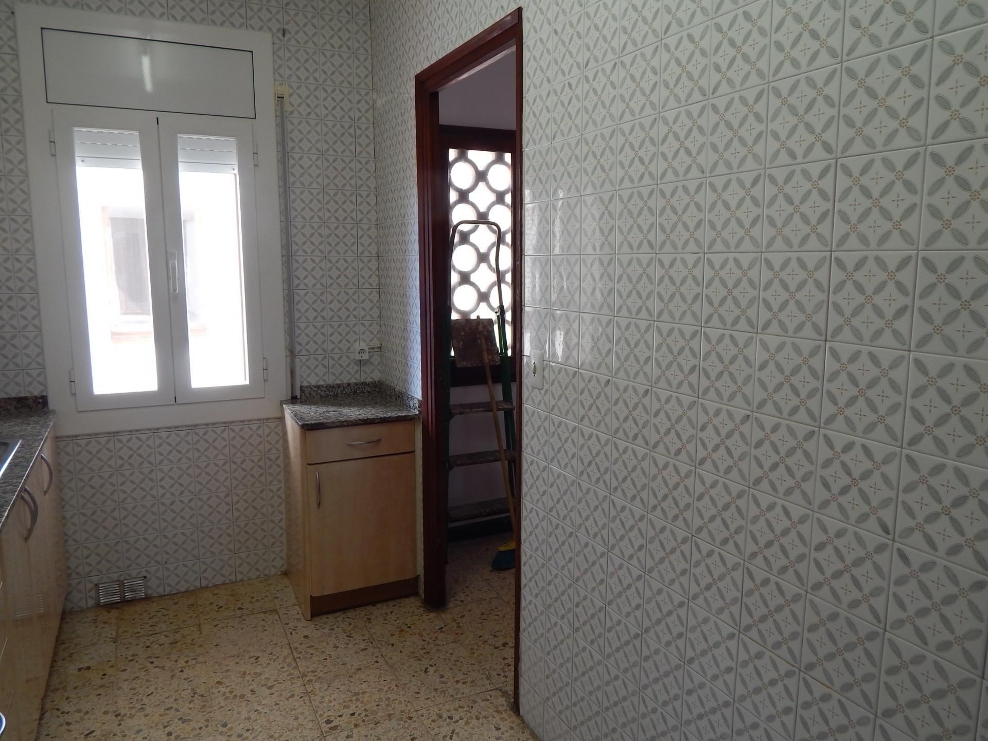 Foto 6 (V-706/2020) - Pis en Venda a Sant Martí Sarroca