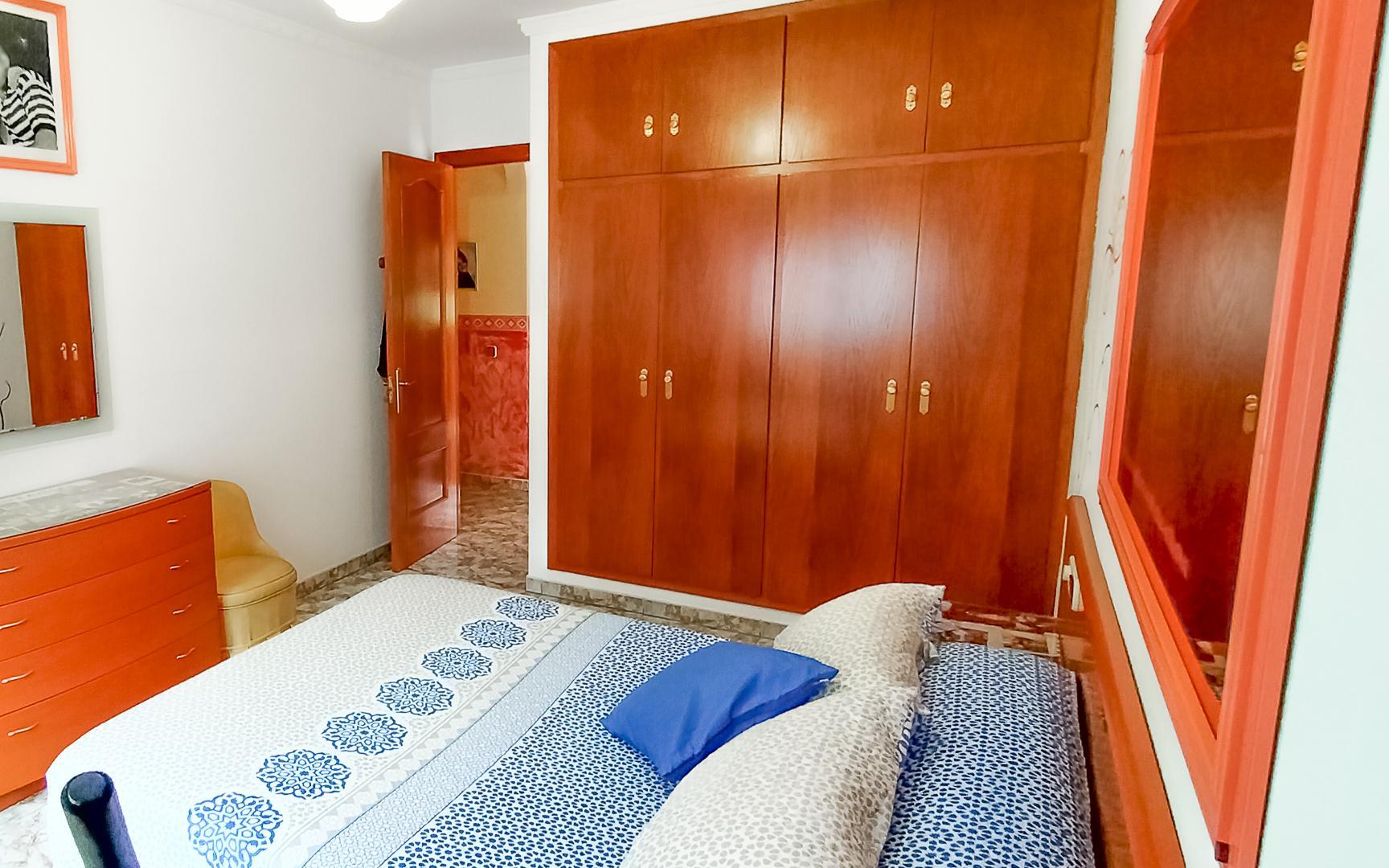 Foto 28 (V-710/2020) - Chalet / Torre en Venda a Castellet i la Gornal