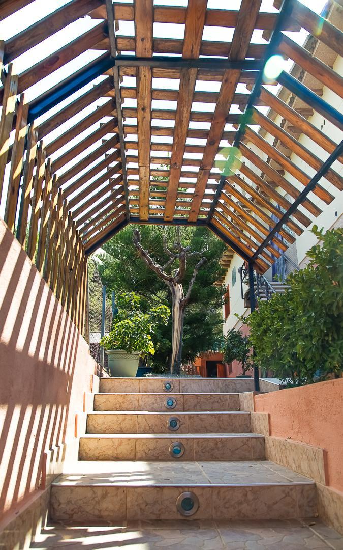 Foto 59 (V-710/2020) - Chalet / Torre en Venda a Castellet i la Gornal