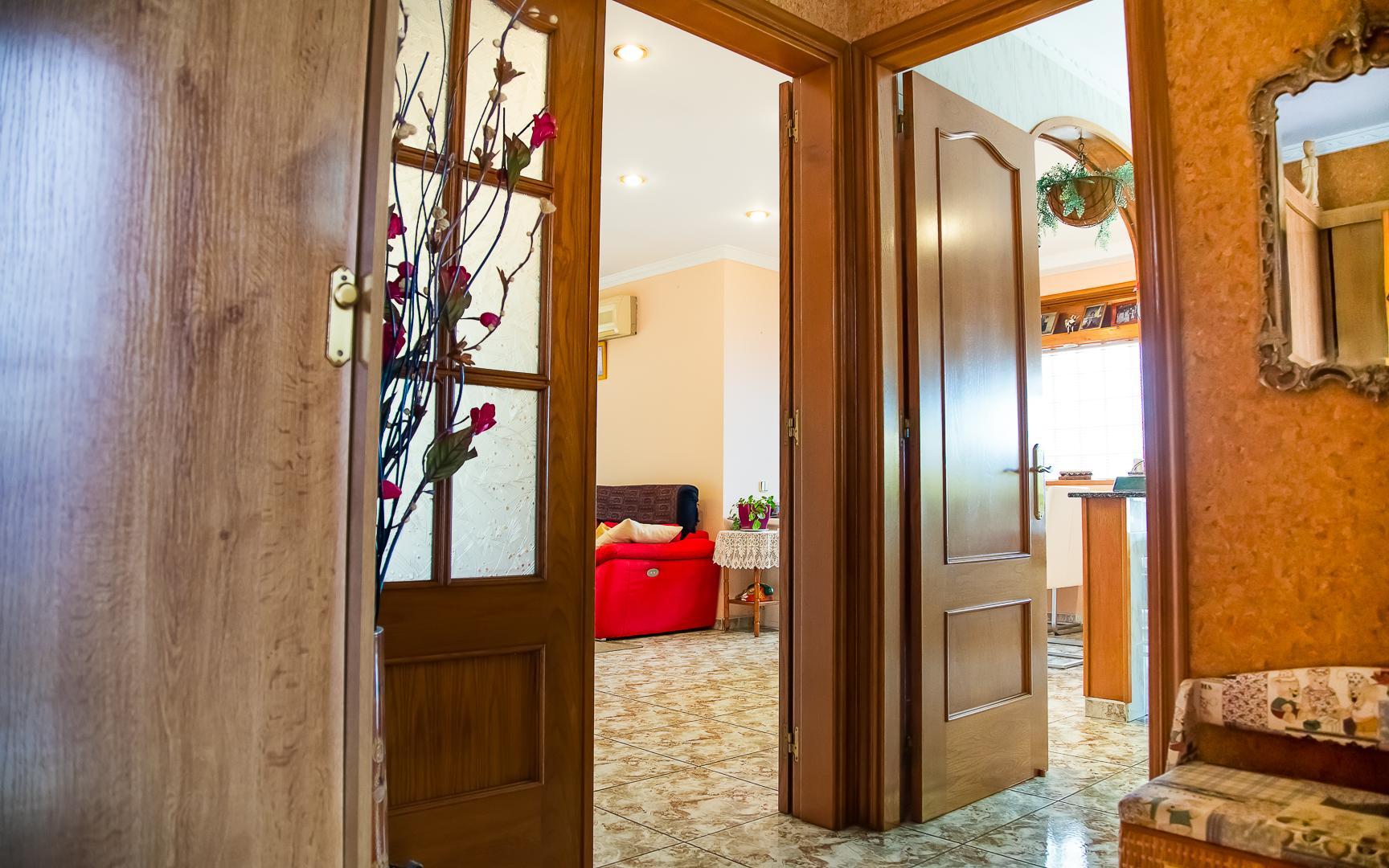 Foto 37 (V-710/2020) - Chalet / Torre en Venda a Castellet i la Gornal