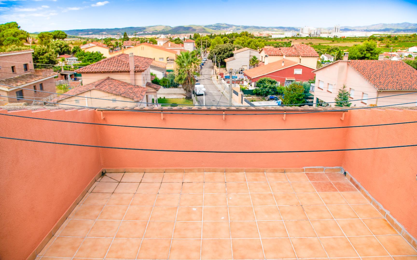 Foto 52 (V-710/2020) - Chalet / Torre en Venda a Castellet i la Gornal