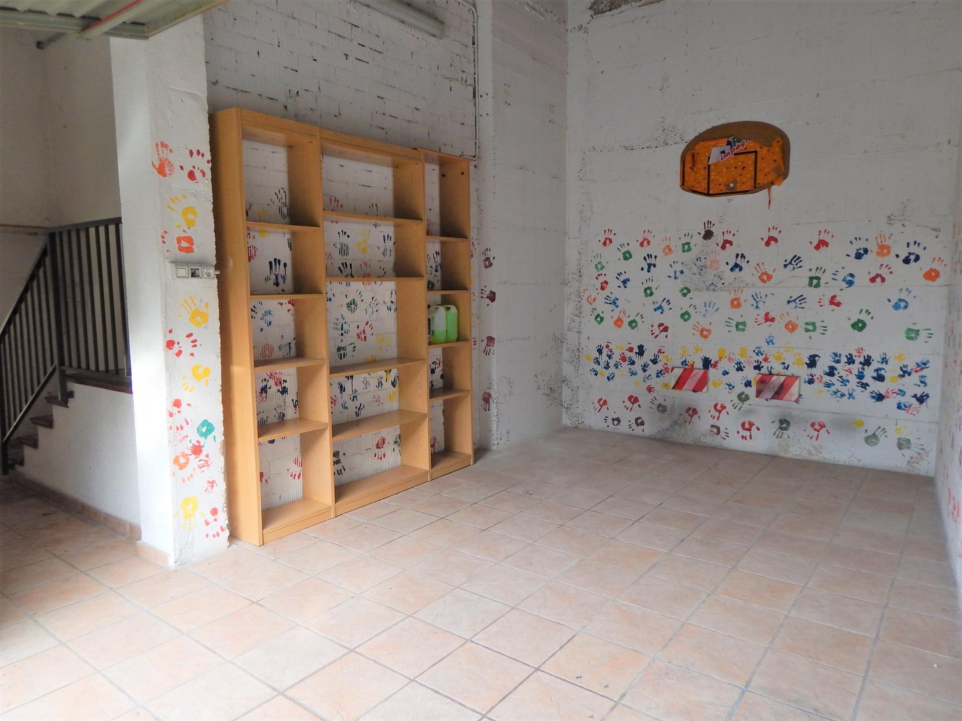 Foto 46 (V-714-2020) - Chalet / Torre en Venda a Subirats
