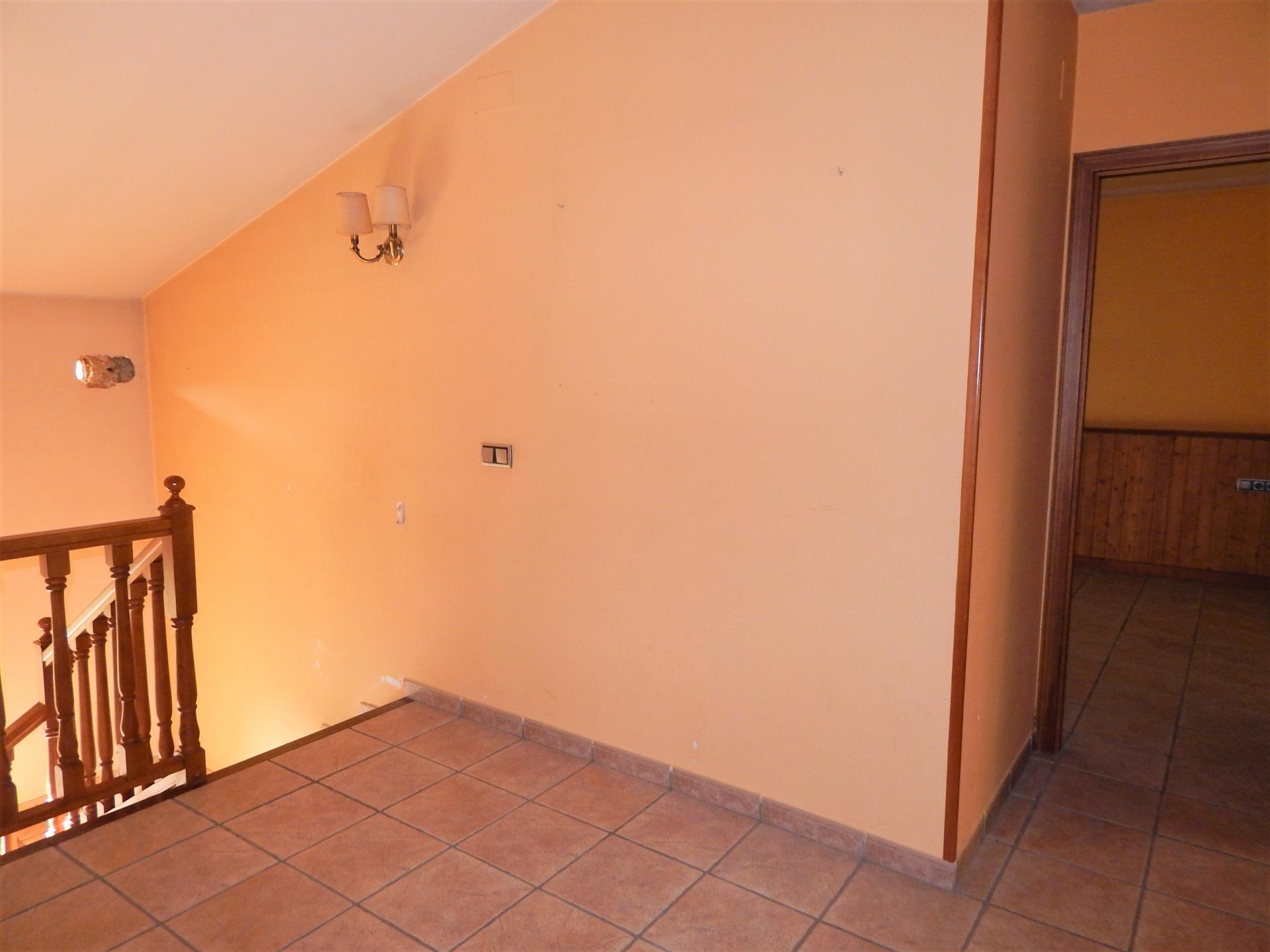 Foto 39 (V-714-2020) - Chalet / Torre en Venda a Subirats