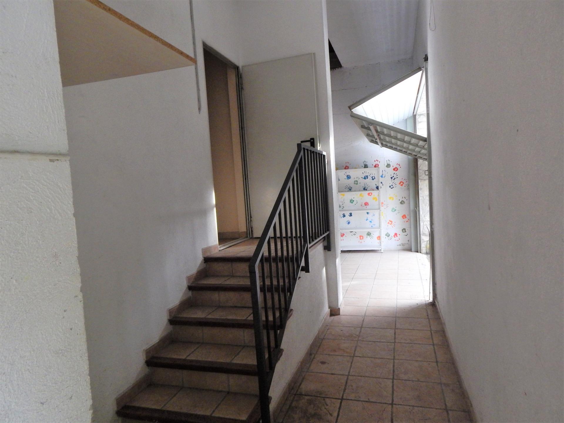 Foto 44 (V-714-2020) - Chalet / Torre en Venda a Subirats