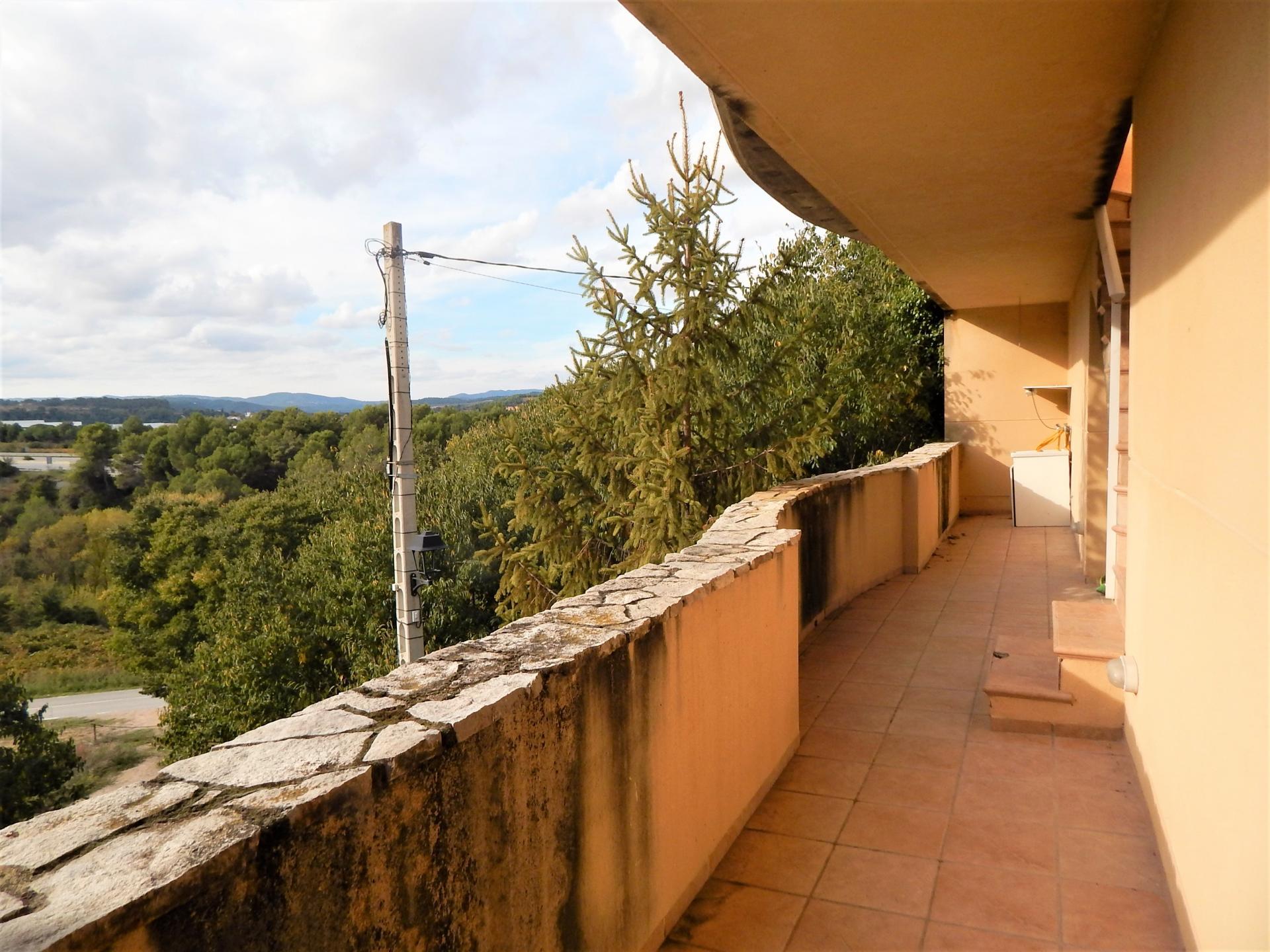 Foto 3 (V-714-2020) - Chalet / Torre en Venda a Subirats