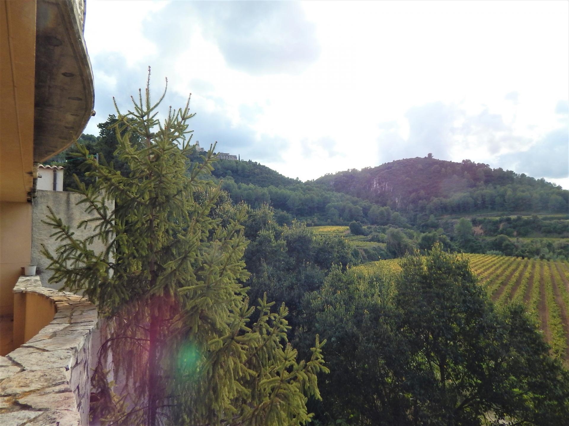 Foto 6 (V-714-2020) - Chalet / Torre en Venda a Subirats