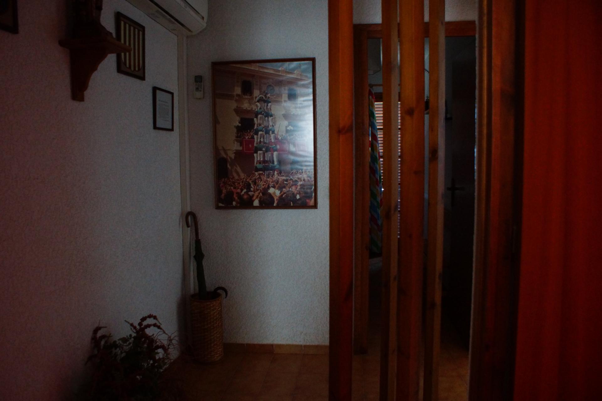 Foto 26 (V-716-2020) - Unifamiliar adosada en Venda a Cunit Diagonal, Avenida DE LA FONT, Cunit