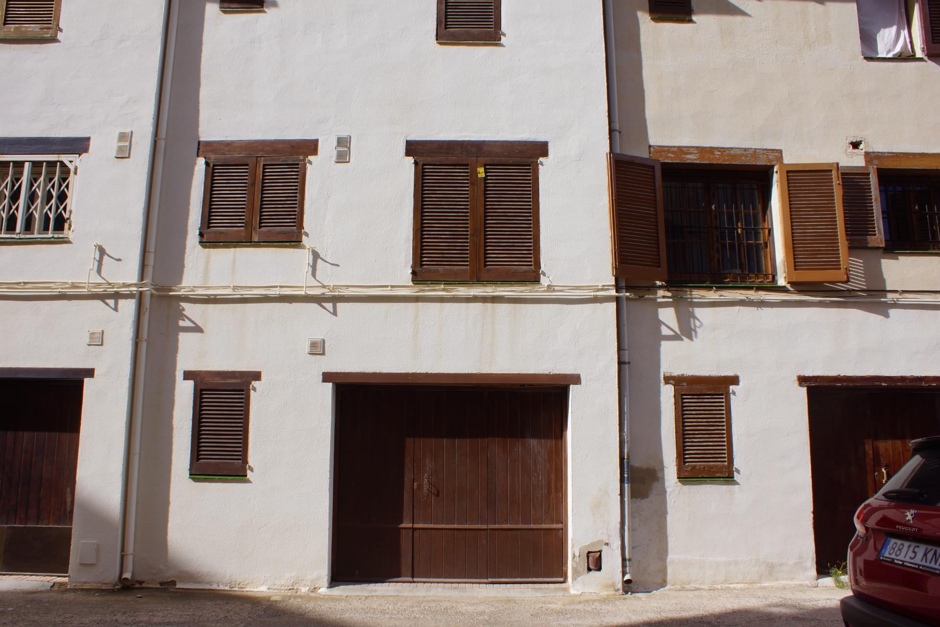 Foto 48 (V-716-2020) - Unifamiliar adosada en Venda a Cunit Diagonal, Avenida DE LA FONT, Cunit